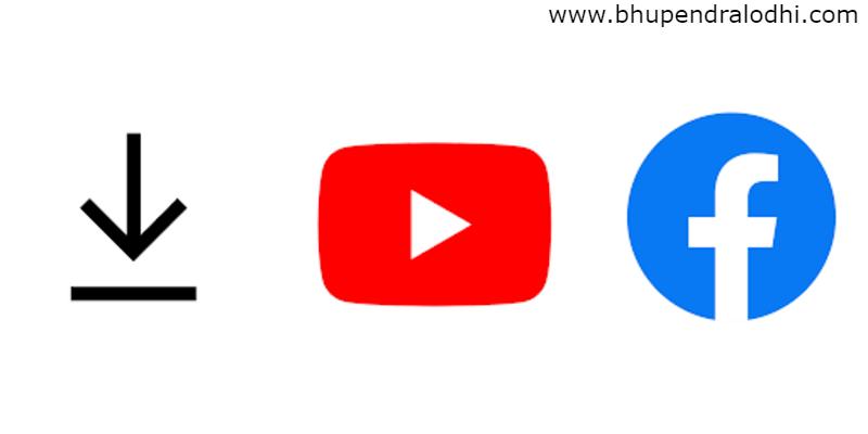 video downloader for chrome